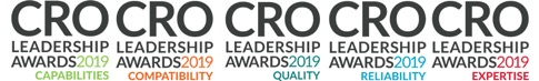 cro-leadership-awards